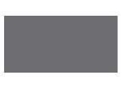 Land Logo