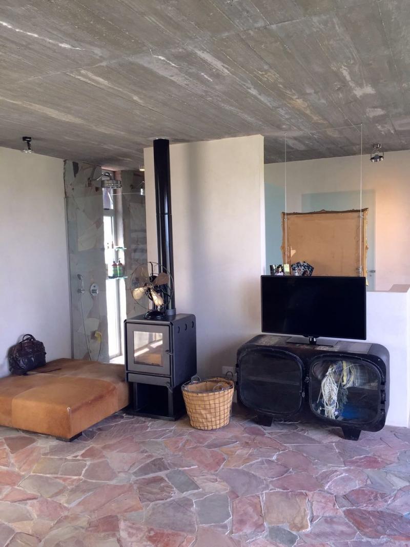 Casa en venta 3 dormitorios en camino san carlos punta for Casa minimalista uy
